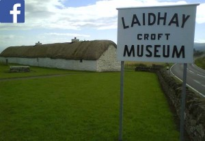 laidhay-sign