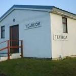 Laidhay Tearooms